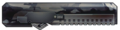 Camouflage Metal Calling Card BOII.png