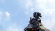 Drakon Varix 3 BO3