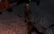 Egzekucja Leonida