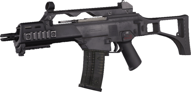 File:G36C Menu Icon MWR.png