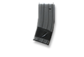 Hollow Points menu icon CoDO.png