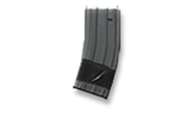 Hollow Points menu icon CoDO