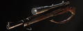 M1903 menu icon WWII.png