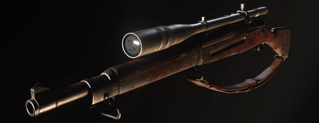 File:M1903 menu icon WWII.png