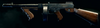 M1927 menu icon BO4