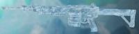 M4LMG Ледник
