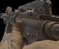 M4 Carbine Bolt Release MWR.png