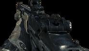 MK14 Red Dot Sight MW3