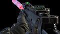 MP7 Laser Sight BOII.png