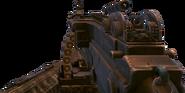 Mk 48 Grip BOII