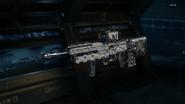 P-06 Gunsmith model Extended Mags BO3