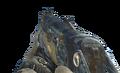 PP90M1 Blue MW3.PNG