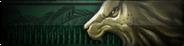 Prestige 13 Background BO