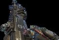 Remington 870 MCS Fast Mag BOII.png