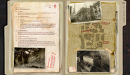 ResistanceDossier Occupation EnigmaMachine WWII