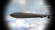 Samolot mile high club