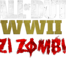 Zombies (Sledgehammer)/Nazi Zombies