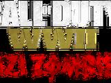 Nazi Zombies (Sledgehammer)