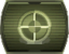 Steady Aim Perk Icon MWR
