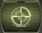 Steady Aim Perk Icon MWR