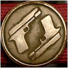WWII-дуэлист-(эмблема-вырезано)