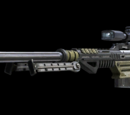 XPR-50