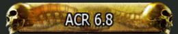 ACR6.8