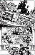 Comic Prequel Issue2 Page1 B&W BO3