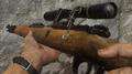 Kar98k Inspect 1 WWII.png