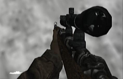 File:Kar98k sniper scope WaWFF.png