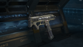 L-CAR 9 Gunsmith Model Stealth Camouflage BO3.png