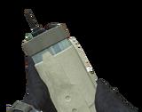 Motion Sensor BO