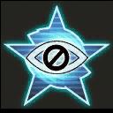 Niewidoczny Pro ikona menu mw3