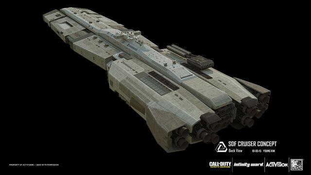 File:SDF cruiser concept art 2 IW.jpg
