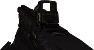 Tac 12 Holographic Sight CoDG
