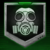 ThePackage Trophy Icon MWR
