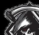 Wraith (Mission Team)