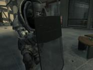 185px-Juggernaut Recon third person MW3