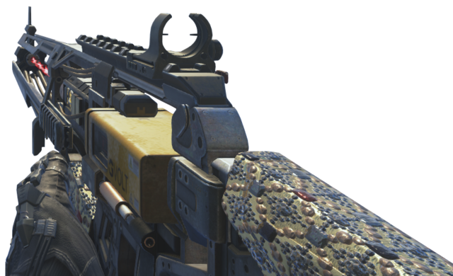 File:AE4 Royalty Camouflage AW.png