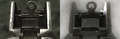 BAR Iron Sight CoD3.png