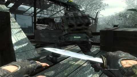 "Call of Duty Black Ops Walkthrough Mission 9 ""Victor Charlie"" Teil 1 2 (deutsch german) HD"