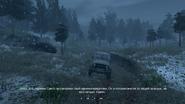 Cod mw Ultranationalists on UAZ3151