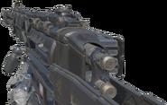 DBSR-50 BO3