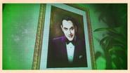 Dear Diary Xbox achievement image IW