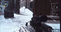 Galil ACOG First Person BOD.png