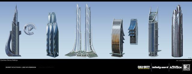 File:Geneva environment concept 3 IW.jpg
