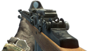 M14 Red Dot Sight BO