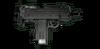 MAC-10 Inventory CoD4DS