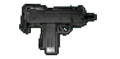 MAC-10 Inventory CoD4DS