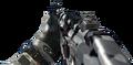 MP5 Snow MW3.PNG